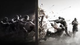 Авторы Rainbow Six Siege обсуждают отдельный матчмейкинг для соло-игроков