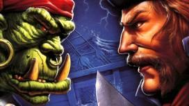 Blizzard не планирует переиздавать первые две части Warcraft