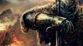 79-летний японец признался в любви к Dark Souls2