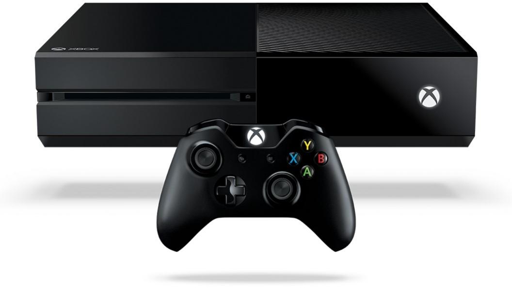 Microsoft раздумывает о возврате денег за цифровые покупки