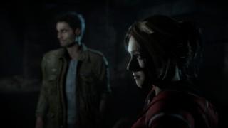 Глава Supermassive объяснил, почему Until Dawn2 так и не увидела свет