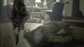 Capcom обновила продажи своих успешных проектов, включая Resident Evil