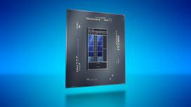 Слив: раскрыты цены и характеристики процессоров Intel Alder Lake