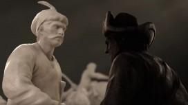 Новый трейлер и дата выхода дополнения Dharma для Europa Universalis4