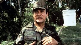 Бывший диктатор подал в суд на издателей Call of Duty