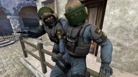 Киберспортсмена поймали на читерстве во время LAN-турнира по CG:GO