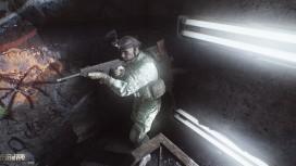 На новых скриншотах Escape from Tarkov показали локацию «Завод»