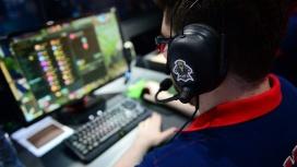 В Минпросвещения не поддерживают идею «киберспортивных уроков» в школах