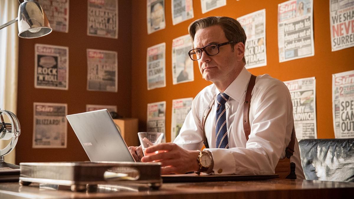 Netflix купил издателя комиксов «Пипец», Kingsman и «Старик Логан»
