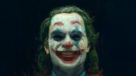 Deadline: новости о сиквеле «Джокера» — кликбейт