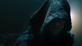 На DC Fandome показали сцену из начала «Чёрного Адама» с Дуэйном Джонсоном