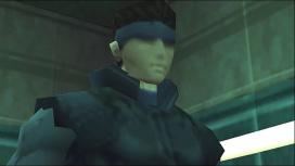 На новом постере Abandoned фанаты нашли Снейка из Metal Gear Solid
