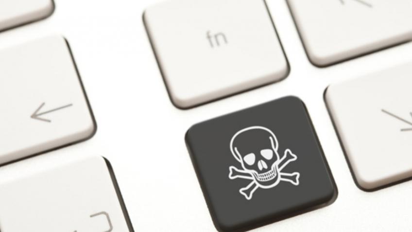 Минкульт предлагает принять новые меры для борьбы с пиратством