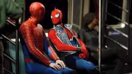 Сохранения «Человека-паука» не дадут перенести в ремастер для PS5