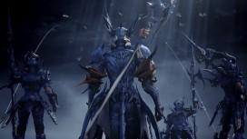 Sony показала ограниченное издание консолей с логотипом Final Fantasy XIV: Heavensward