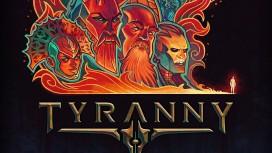 Obsidian назвала дату выхода ролевой игры Tyranny