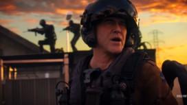 Для Call of Duty: Advanced Warfare скоро выйдет дополнение Supremacy