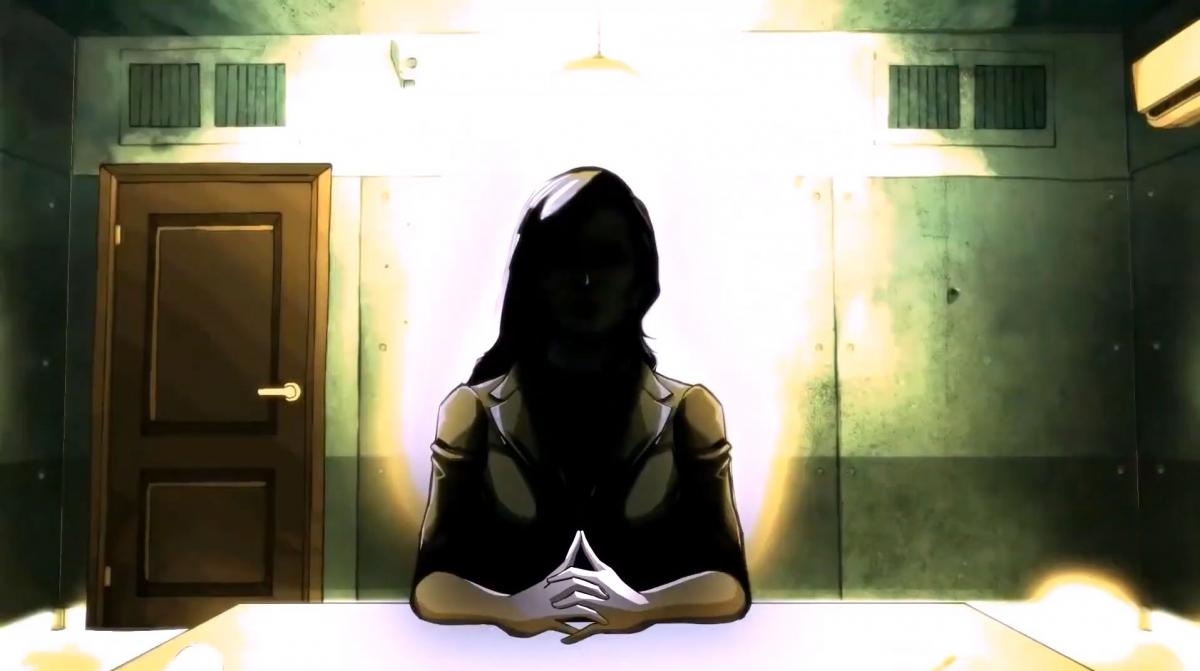 «Акустический детектив» Unheard выходит в марте