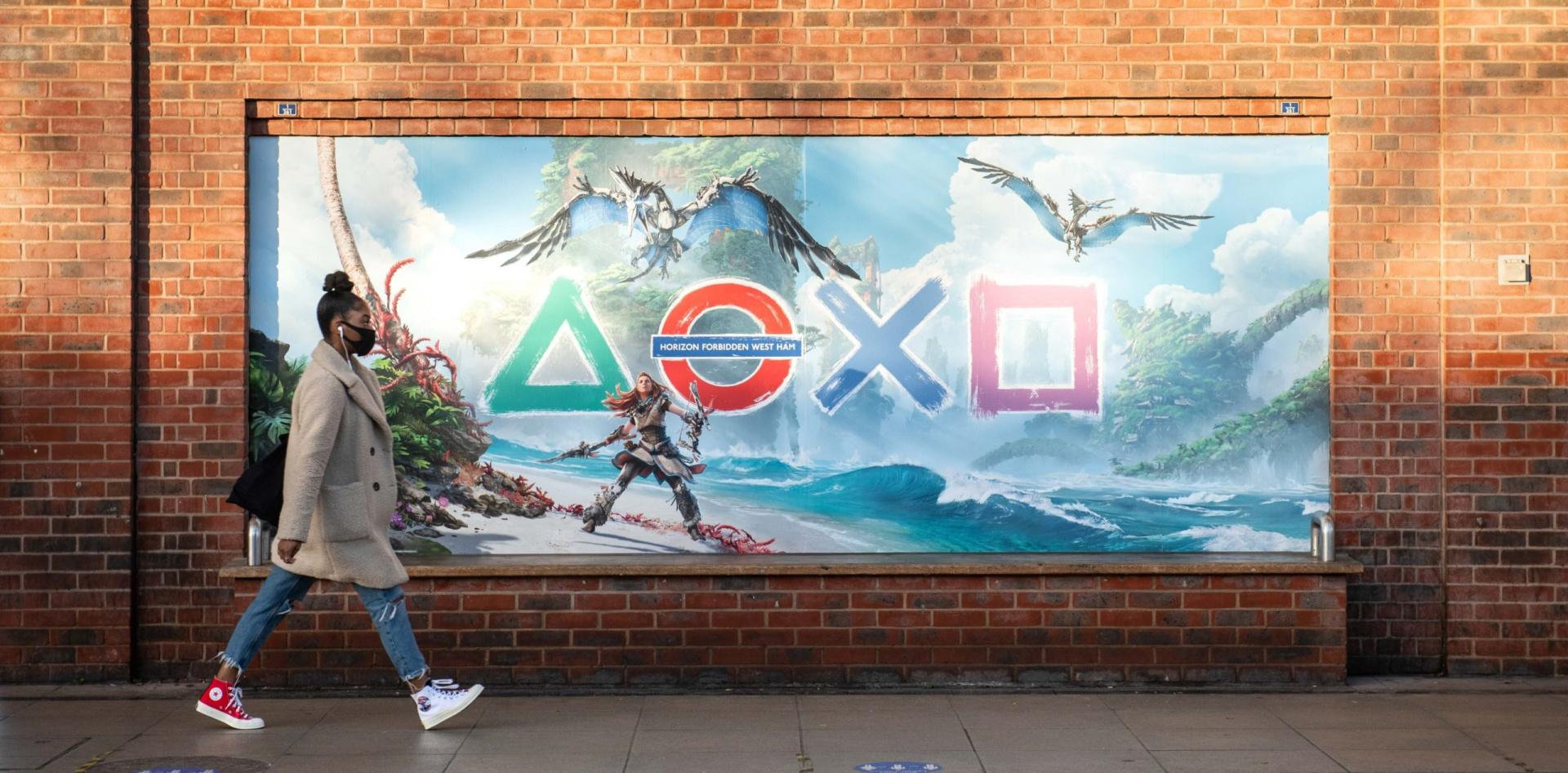 СМИ: PS5 показала в Британии лучший старт среди консолей