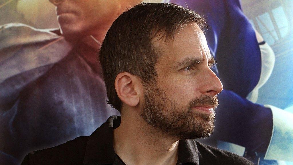 Создатель BioShock ищет сотрудников для новой игры