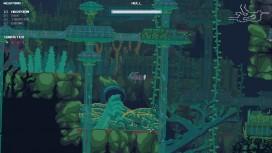 The Aquatic Adventure of the Last Human рисует темное подводное будущее человечества