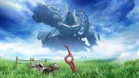 «Чёрная пятница» в магазине Nintendo Switch — главные предложения и скидки