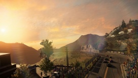 Авторы GRID напомнили о главных чертах игры в новом трейлере