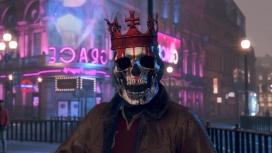 Ubisoft хочет включить в Watch Dogs Legion композиции игроков