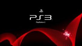 Сюхэй Ёсида считает, что PS3 проживет еще несколько лет