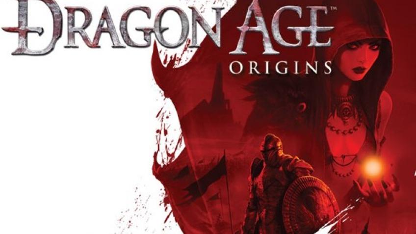 По мотивам Dragon Age снимут аниме