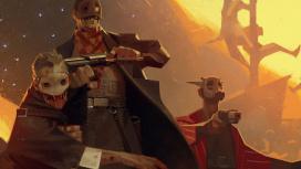 Deathloop не отложили и отправили на золото