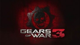 Gears of War3 — сумасшедшие DLC
