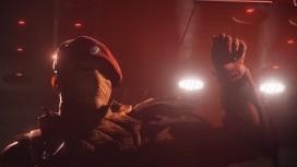 Remedy показала сюжетный трейлер CrossFire HD