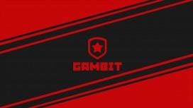 Gambit Esports подписала 16-летнего игрока