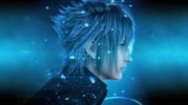 Демоверсию Final Fantasy XV покажут в прямом эфире