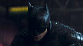 Для съёмок нового «Бэтмена» используют технологии «Мандалорца»