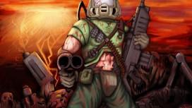 Новая версия модификации Brutal Doom выйдет в июне