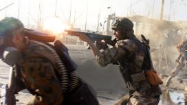 Battlefield V выходит сегодня — стрим на Twitch-канале «Игромании»