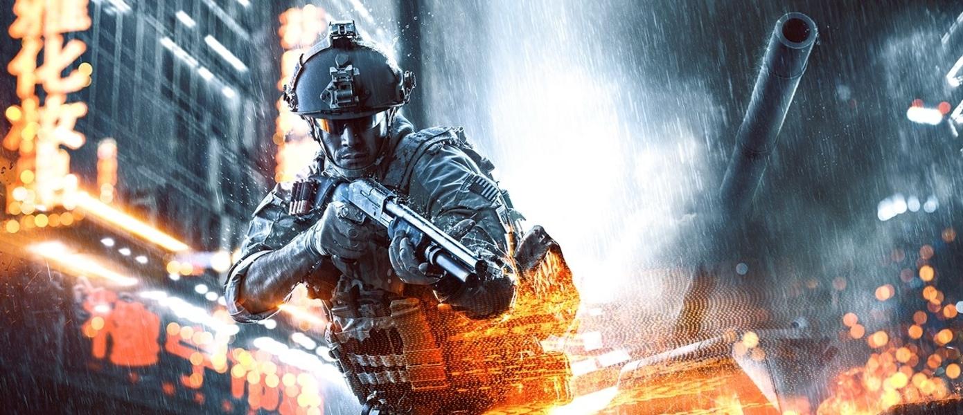 Музыканты 2WEI намекают на показ трейлера Battlefield6 на этой неделе