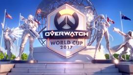 Джефф Каплан рассказал об улучшениях киберспортивной составляющей Overwatch