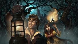 «Ведьмин лес» вырастет в Hearthstone в апреле