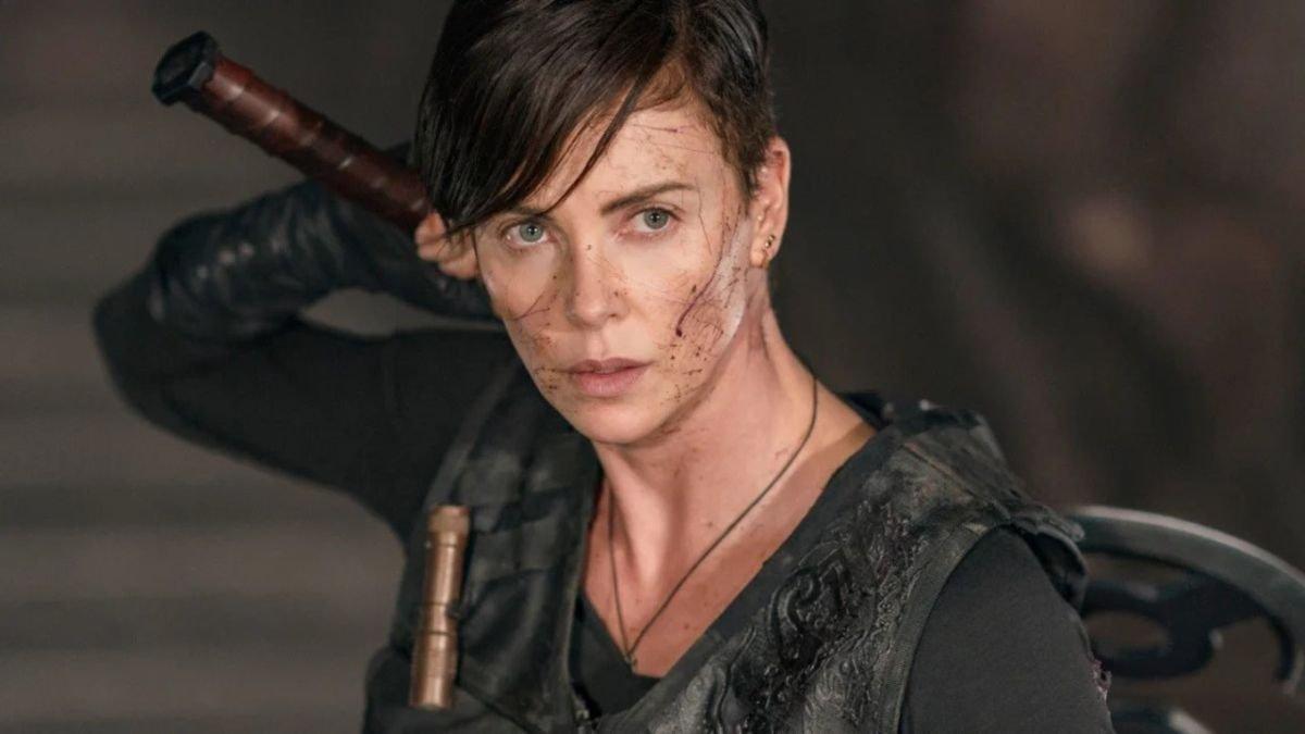 Авторы «Бессмертной гвардии» нашли нового режиссёра для сиквела