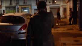 Тизер музыкального мини-сериала Netflix «Водоворот» от автора «Ла-Ла Ленда»