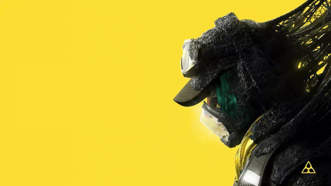 Ubisoft тизерит показ Rainbow Six Quarantine на4 мая