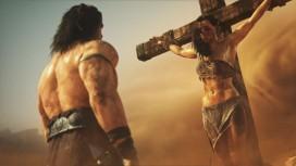 Версия Conan Exiles для Xbox One подвергнется цензуре
