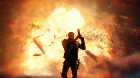 Deathloop в текущем виде невозможна на PS4 или Xbox One