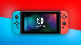 Nintendo опровергла слухи о том, что покажет консоль Switch Lite на E3 2019