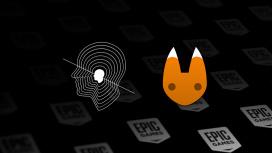 Epic Games объявила о партнёрстве со студиями Eyes Out и Spry Fox