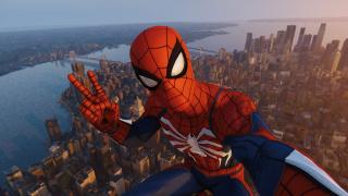Человек-паук всё ещё должен появиться во «Мстителях» в 2021 году