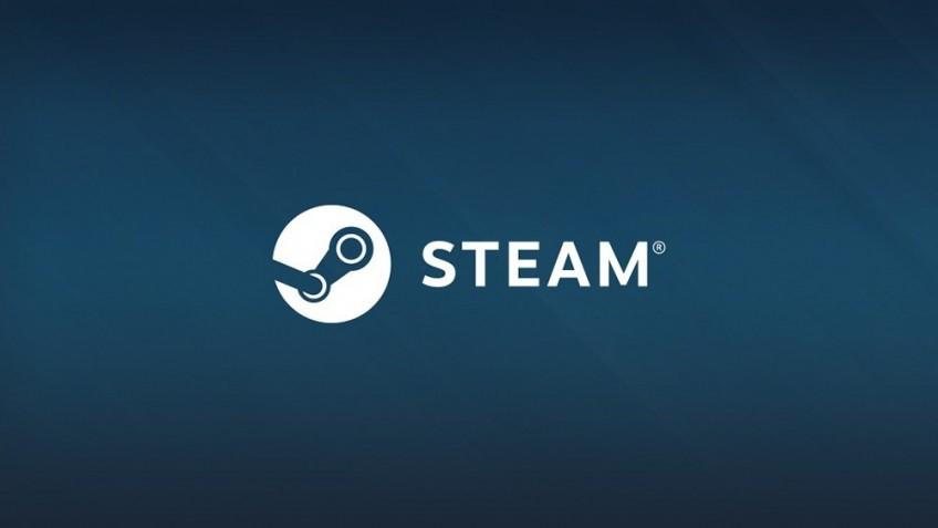 Windows 10, Intel и NVIDIA доминируют в Steam за июнь